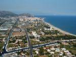 iCicero: Terracina - Multimedia -  Foto della Città