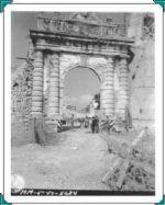 iCicero: Terracina - Multimedia -  Foto di guerra