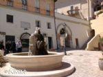iCicero: San Felice Circeo - Multimedia -  Foto della Città