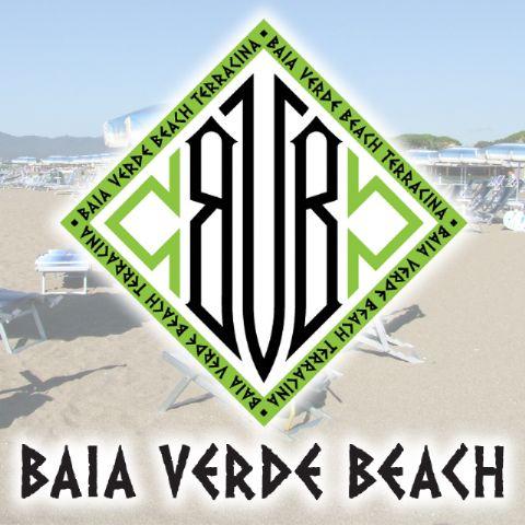 iCicero: Terracina - Baia Verde Beach