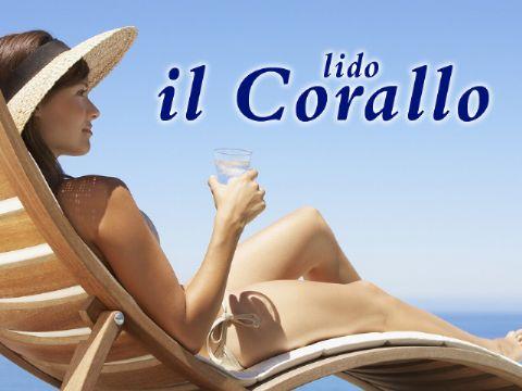iCicero: Terracina - il Corallo