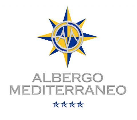 iCicero: Terracina - Albergo Mediterraneo