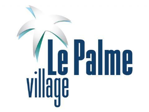 iCicero: Terracina - Le Palme Village