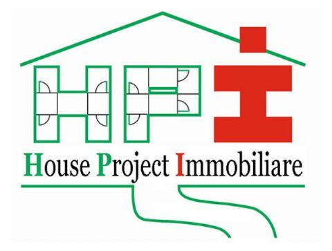 iCicero: Terracina - House Project Immobiliare