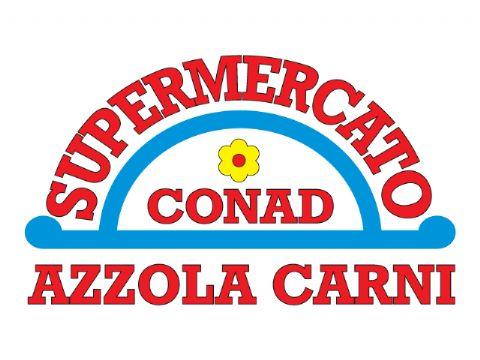 iCicero: Terracina - Azzola Carni