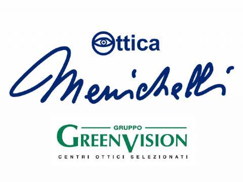 iCicero: Terracina - Ottica Menichelli