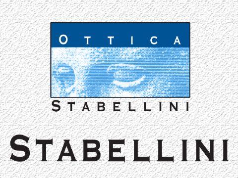 iCicero: Terracina - Ottica Stabellini