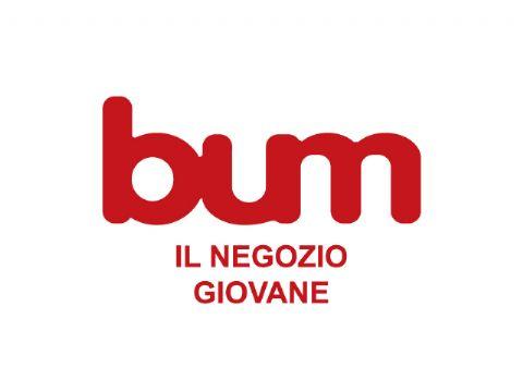 iCicero: Terracina - Bum