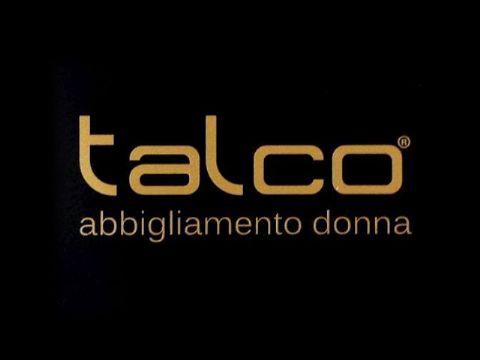 iCicero: Terracina - Talco