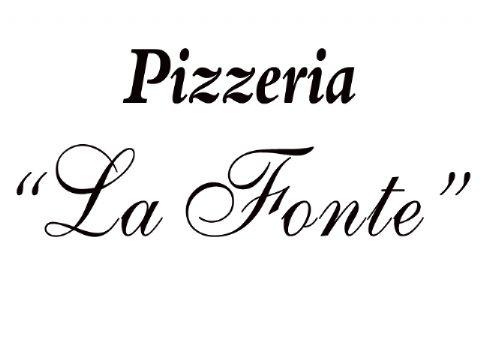 iCicero: Terracina - La Fonte Pizzeria