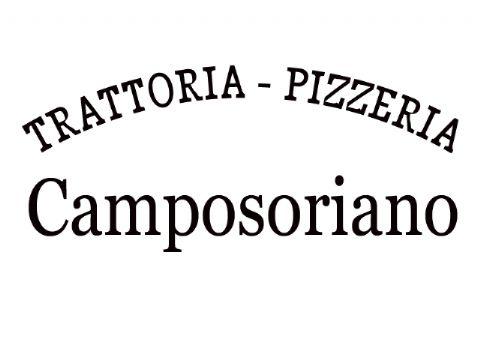 iCicero: Terracina - Campo Soriano Trattoria