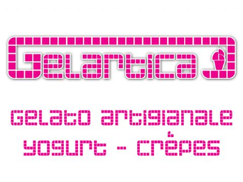 iCicero: Terracina - Gelartica