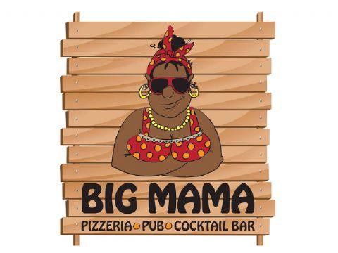 iCicero: Terracina - Big Mama