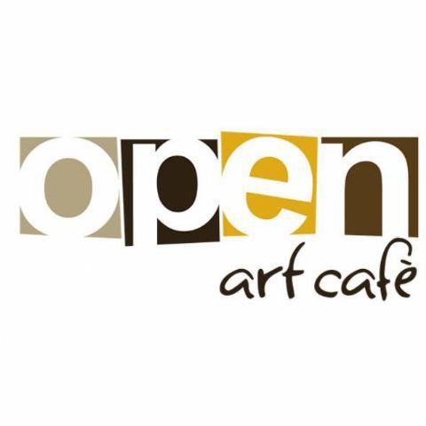 iCicero: Terracina - Open Art Cafè