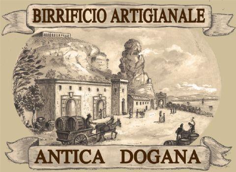 iCicero: Terracina - Antica Dogana
