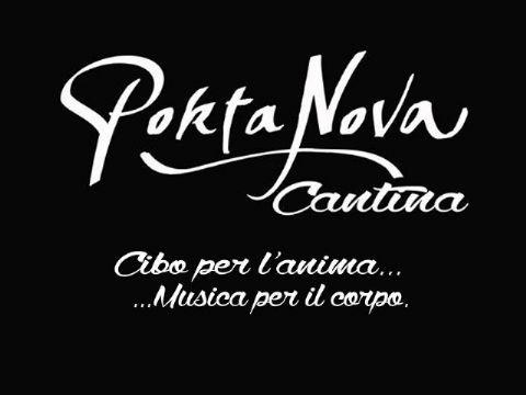 iCicero: Terracina - Porta Nova
