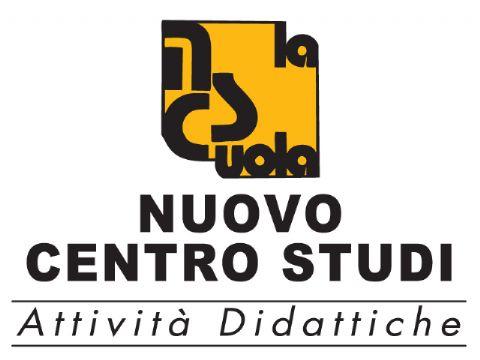 iCicero: Terracina - Nuovo Centro Studi