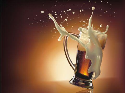 iCicero: Terracina - Feste e Sagre - Festa della Birra