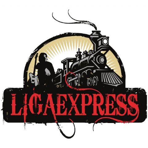 iCicero: Terracina - Ligaexpress