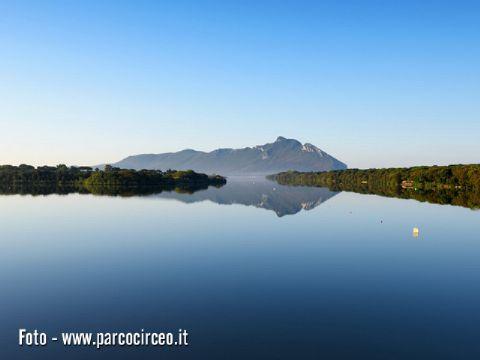 iCicero: San Felice Circeo - Parco Nazionale del Circeo