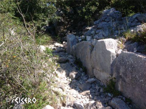 iCicero: San Felice Circeo - Acropoli