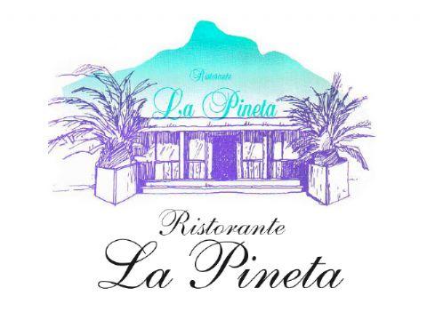 iCicero: San Felice Circeo - La Pineta