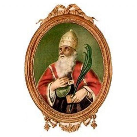 iCicero: San Felice Circeo - Feste e Sagre - San Felice Martire, Santo Patrono